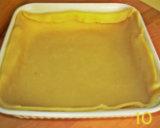 •gm-quiche-zucchine-pasta-ripiegata-gallery-10