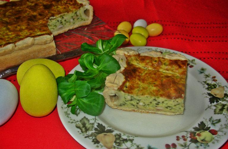 •gm-quiche-zucchine-piatto-gallery-12