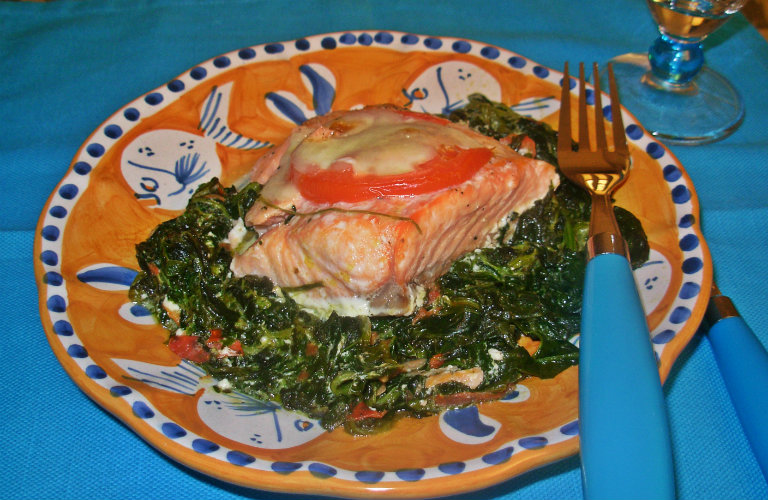 gm-Pavè-salmone-spinaci-piatto-gallery-7a
