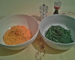 gm-anello-erbette-carote-frullate-gallery-2