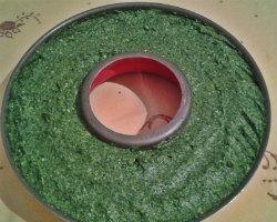 gm-anello-erbette-carote-stampo-gallery-4