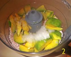 gm-aspic-zucchine-pate-pollo-avocado-cipolla-gallery-2