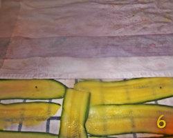 gm-aspic-zucchine-pate-pollo-fettine-zucchine-gallery-6
