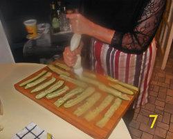 gm-aspic-zucchine-pate-pollo-pate-fette-gallery-7