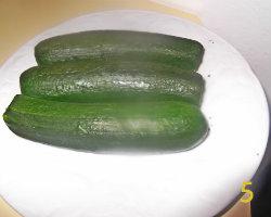 gm-aspic-zucchine-pate-pollo-zucchine-lessate-gallery-5