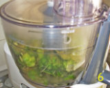 gm-aumonieres-verdure-frullate-gallery-6