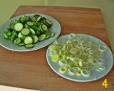 gm-aumonieres-verdure-rondelle-gallery-4