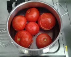 gm-baccala-in-umido-con-olive-pomodori-gallery-1