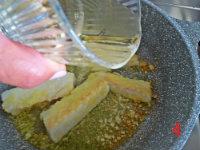 gm-baccala-limone-piselli-vino-gallery-4