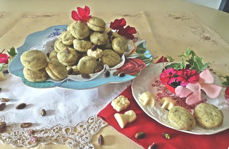gm-baci-di-dama-con-cioccolato-bianco-piatto-gallery-10