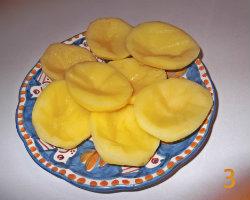 gm-barchette-patate-prosciutto-barchette-gallery-3