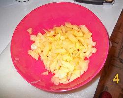 gm-barchette-patate-prosciutto-patate-dadini-gallery-4