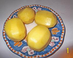gm-barchette-patate-prosciutto-pelate-gallery-1