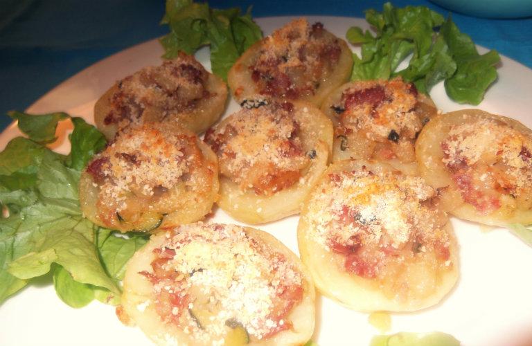 gm-barchette-patate-prosciutto-piatto-gallery-9