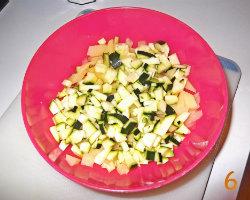 gm-barchette-patate-prosciutto-zucchine-dadini-gallery-6