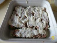 gm-barchette-zucchina-salsiccia-prosciutto-pirofila-gallery-9