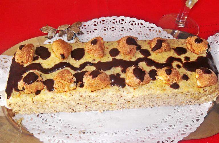 gm-bavarese-amaretti-piatto-gallery-10