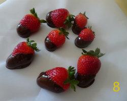 gm-bavarese-yogurt-fragole-cioccolato-gallery-8