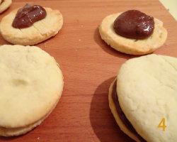 gm-biscotti-cioccolato-pasta-mandorle-crema-gallery-4