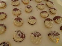 gm-biscotti-cioccolato-pasta-mandorle-decorazione-gallery-7