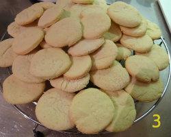 gm-biscotti-cioccolato-pasta-mandorle-meta-biscotti-gallery-3