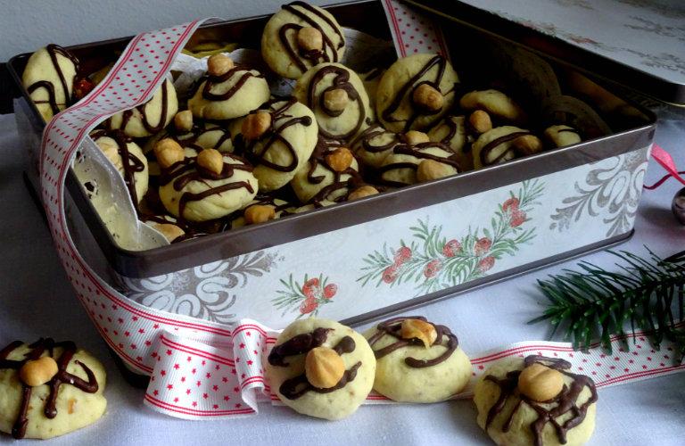 gm-biscotti-nocciola-piatto-gallery-10