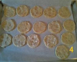 gm-biscotti-noci-cioccolato-dischi-gallery-4