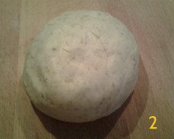 gm-biscotti-noci-cioccolato-palla-gallery-2