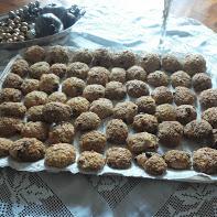 gm-biscotti-uvetta-cornflakes-gallery-1