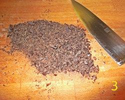 gm-biscotti-vegan-cioccolato-scaglie-gallery-3