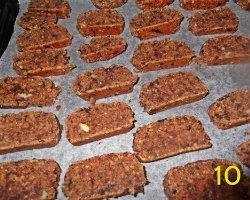 gm-biscotti-vegan-mandorle-fette-10