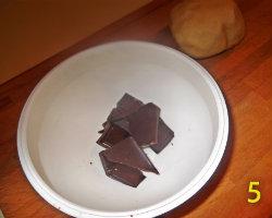 gm-biscottini-cuore-cioccolato-nocciole-cioccolato-pezzetti-gallery-5
