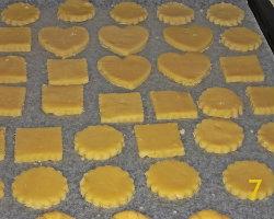 gm-biscottini-mandorle-cioccolato-forme-impasto-gallery-7