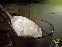 gm-biscottini-mandorle-cioccolato-zucchero-gallery-2