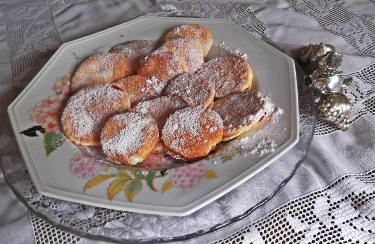 gm-biscottini-morbidi-confettura-frutta-piatto-gallery-11