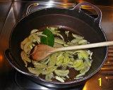 gm-bocconcini-carne-riso-peperoni-cipolla-gallery-1