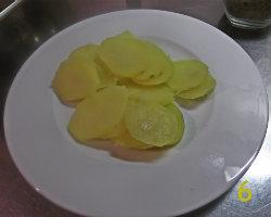 gm-branziono-patate-carciofi-patate-fettine-gallery-6