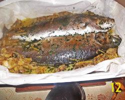 gm-branziono-patate-carciofi-pesce-intero-gallery-12