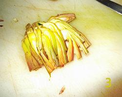 gm-branziono-patate-carciofi-spicchietti-gallery-3