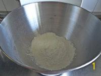 gm-brioches-zucchero-farina-gallery-1