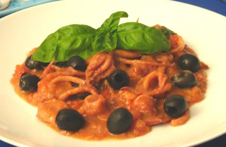gm-calamari-alla-provenzale-piatto-gallery-10a