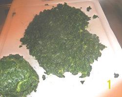 gm-canelloni-verde.spinaci-tritati.gallery-1