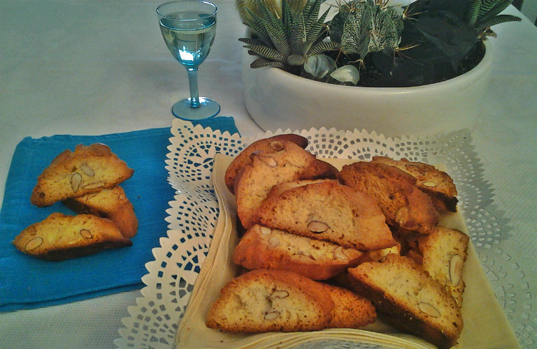 gm-cantucci-mandorle-piatto-gallery-8