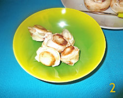 gm-cappelle-champignon-ripiene-gambi-gallery-2