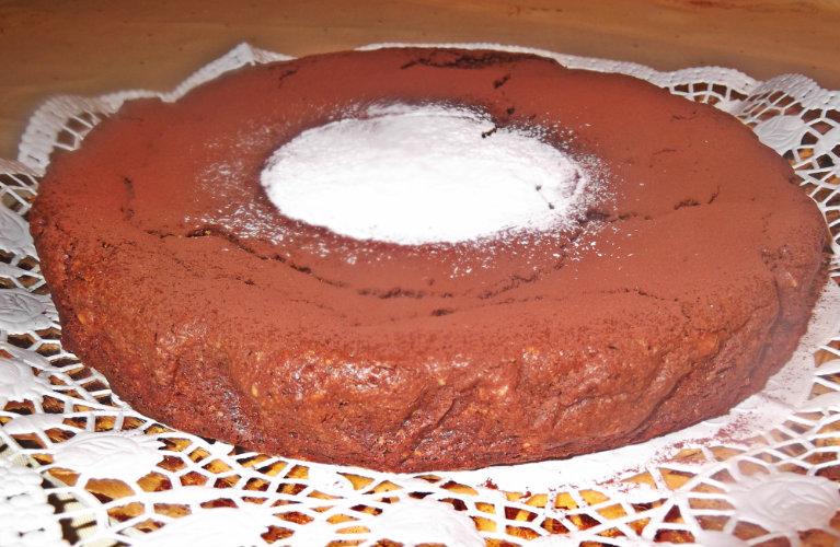 gm-caprese-cioccolato-nocciole-piatto-gallery-8