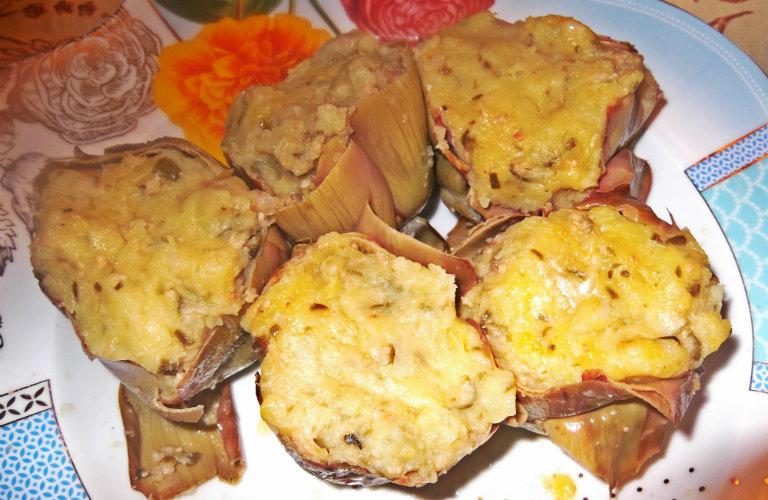 gm-carciofi-ripieni-patate-capperi-piatto-gallery-8