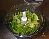 gm-carpaccio-orata-verdure-salsa-lattuga-cetriolo-frullati-gallery-4