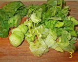 gm-carpaccio-orata-verdure-salsa-lattuga-cetriolo-gallery-3