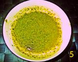 gm-carpaccio-orata-verdure-salsa-lattuga-cetriolo-gallery-5