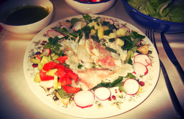 gm-carpaccio-orata-verdure-salsa-piatto-gallery-7